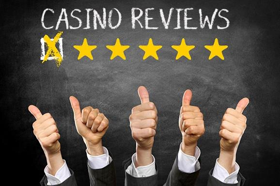 casino-reviews