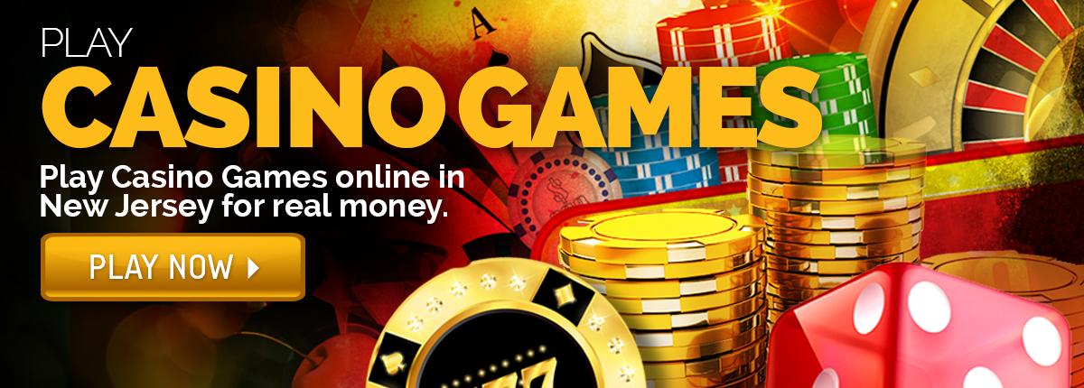 casinogames_large