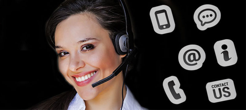 online-casino-customer-support