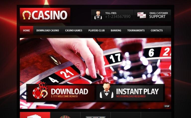 online-casino-psd-big
