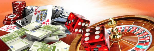 online-casino-rank