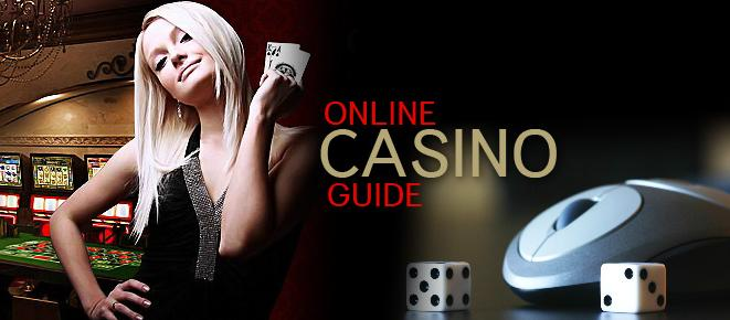 onlinecasino-guide